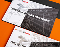 Toolkit - Bticino and Legrand: Diseñados para Proteger