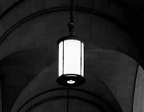 Light as a Subject
