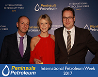 Peninsula Petroleum - Corporate Event