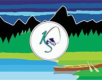 KS Engraving Logo