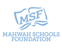 Mahwah Schools Foundation Re-Brand