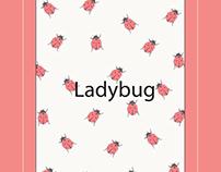 Patterns Design - Babygrows