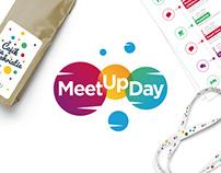 MeetUpDay