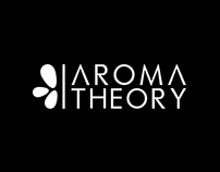 Aroma Theory | Catering