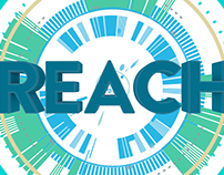 REACH Conference Opener 2016