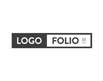 ISOflow 2013 Logofolio