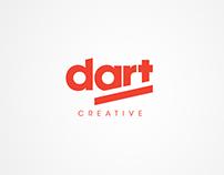 Dart Creative