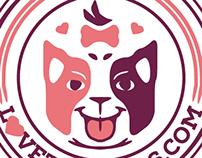 2015 Selected Logos