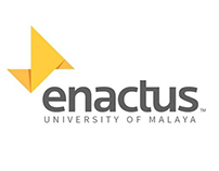 Enactus University Of Malaya