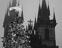 ADVENT PRAGUE
