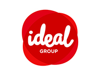 Ideal group of companies