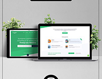 WebSite - OnSecurity