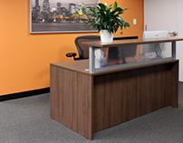 Business Management Consultant, Oak Park, IL