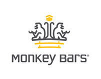 Monkey Bar Storage: Brand Style Guide
