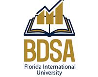 Business Doctoral Student Association