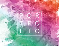 PORTFOLIO Issue 5 August 2017