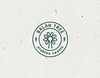 شجرة البلح | Balah Tree