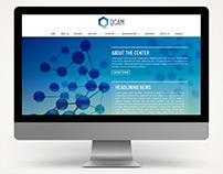 CQMF/QCAM