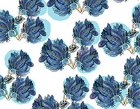 • Pattern Designs •