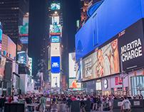 NY 2017