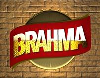 Displays PDV Brahma