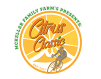 McKellar Family Farms Citrus Classic
