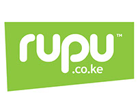 Rupu Brand Development