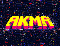 Event | AKMA