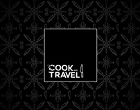 Cook and Travel