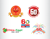 مشاركتى فى مسابقة العلاقات الدبلوماسية بين مصر والصين