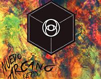 Nuevo Arcano (ep)