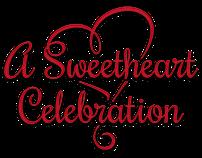 Sweetheart Fundraiser