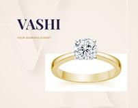 Vashi Concept