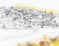 Mediterrani 11