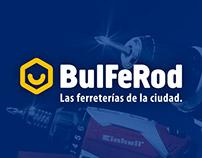 BulFeRod