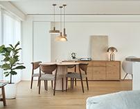 CA design|Hygge Life