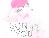 Album - Songs About You