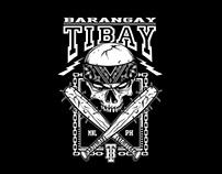 Brgy. Tibay X Medisina - Part 2