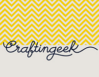Craftingeek
