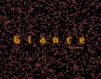Glance (Fragrance)