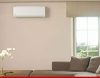 Tips and maintenance for air conditioners & heating sys