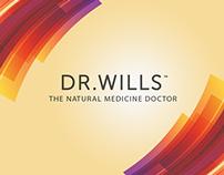 Dr Wills