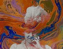 Sphere - Raging Pop Regime (album art)