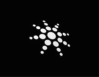 2015-2017 Logo collection