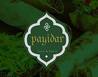 Payidar Taco & Köfte