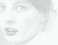 Sarah Kempin