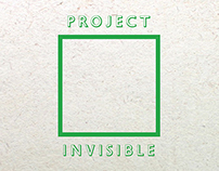 Project Invisible