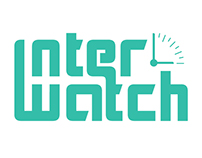 InterWatch Logo