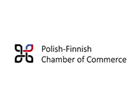 Polish-Finnish Chamber of Commerce