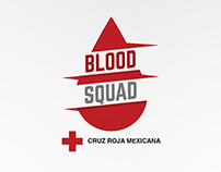 Blood Squad